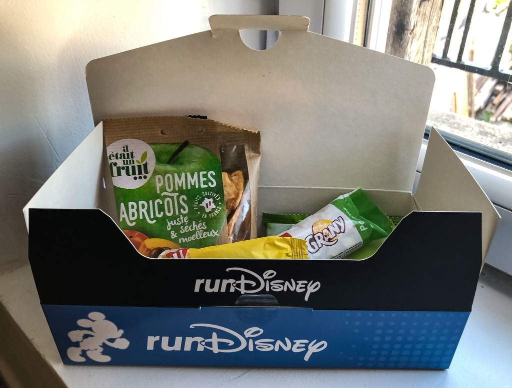 Disney Run; wichtige Facts für deine Teilnahme
